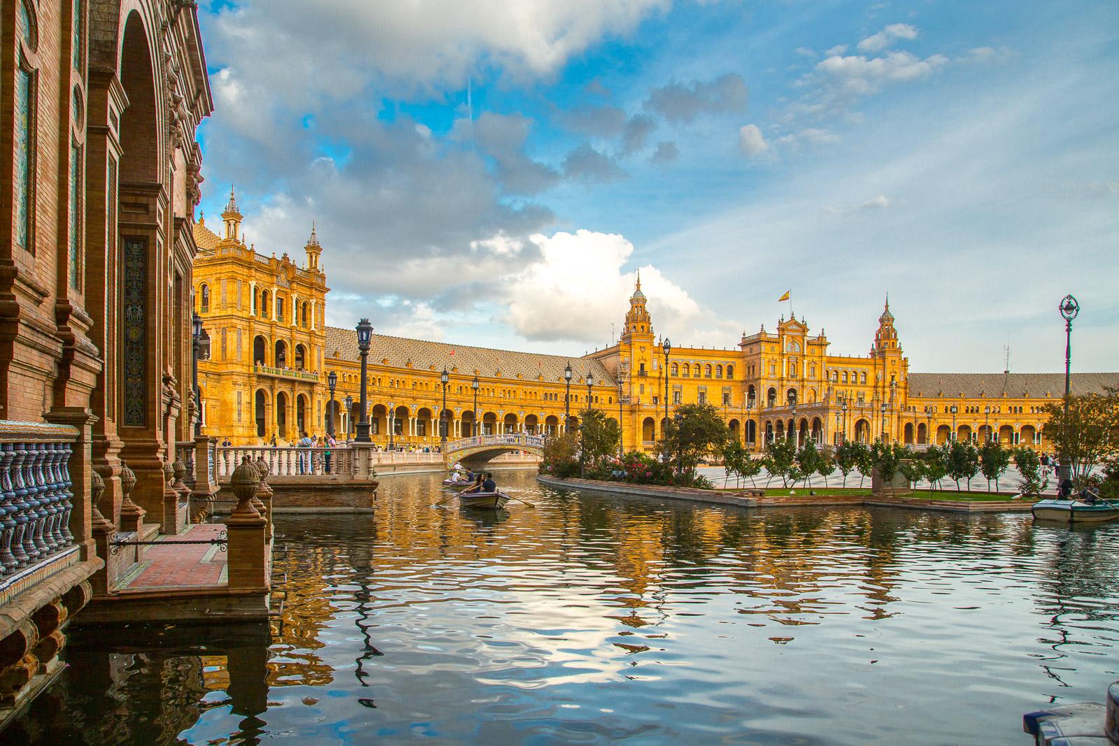 Sevilla-0012.jpg