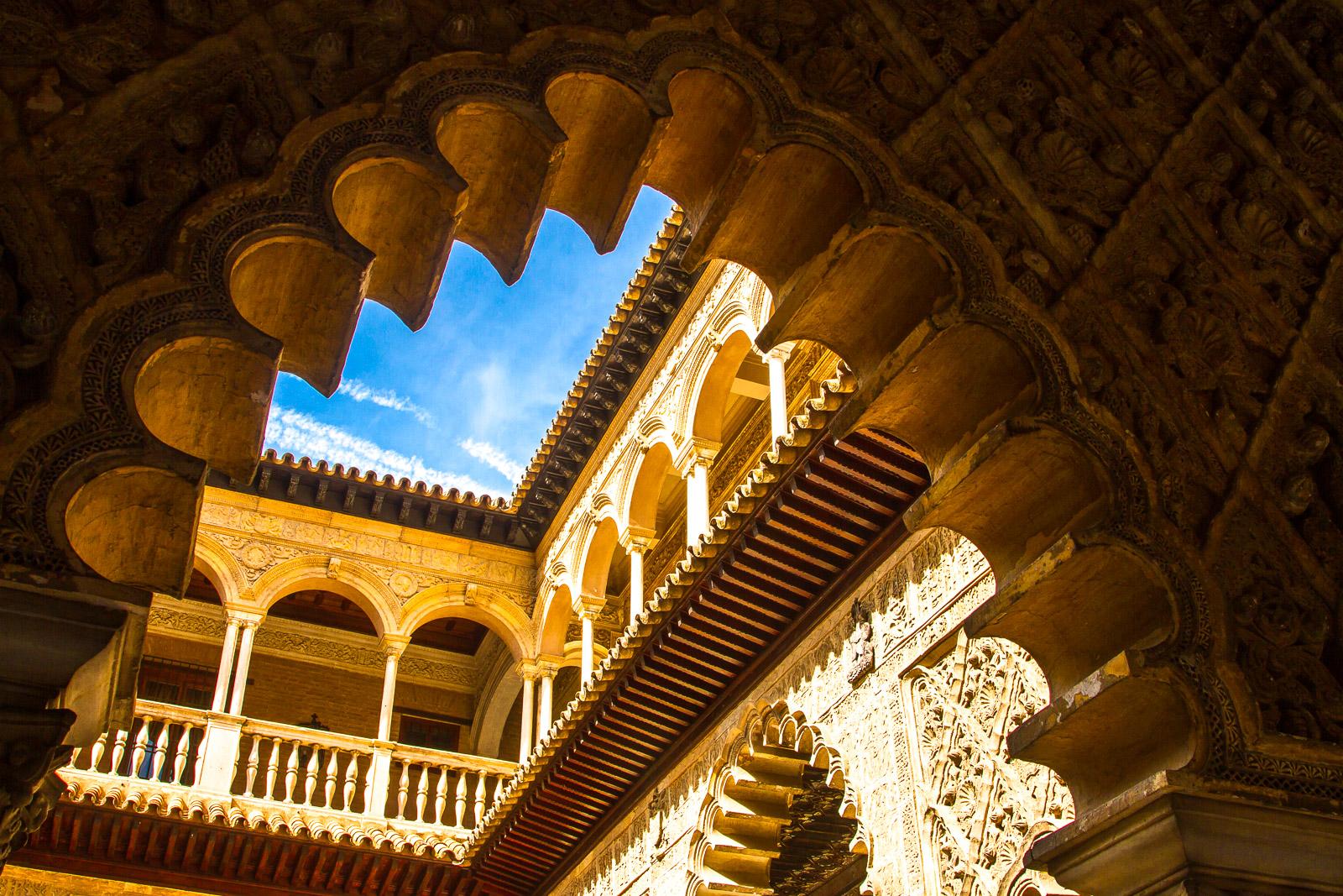 Sevilla-6624.jpg