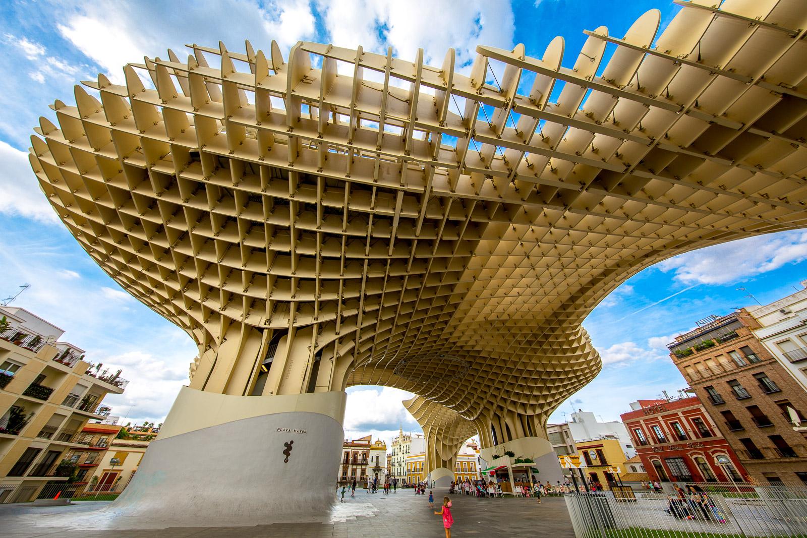 Sevilla-9978.jpg