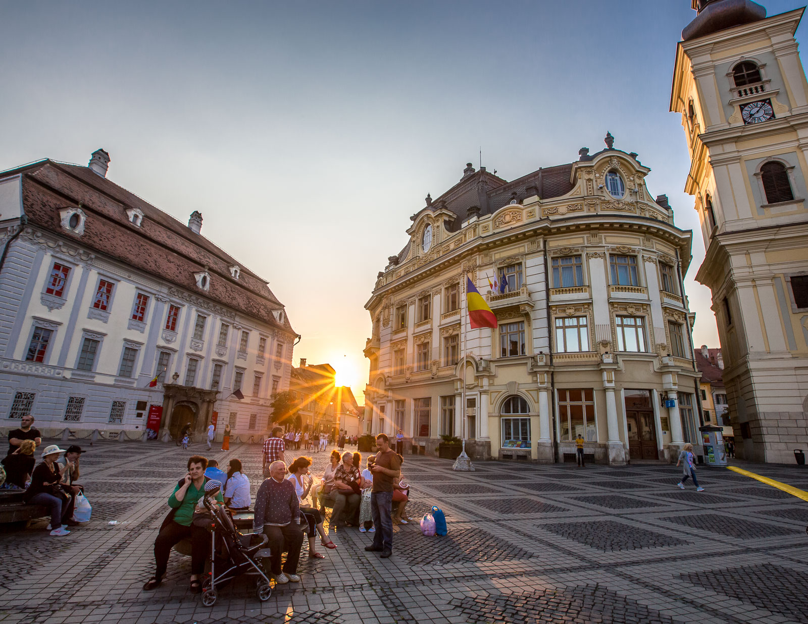 Rumänien-0787.jpg