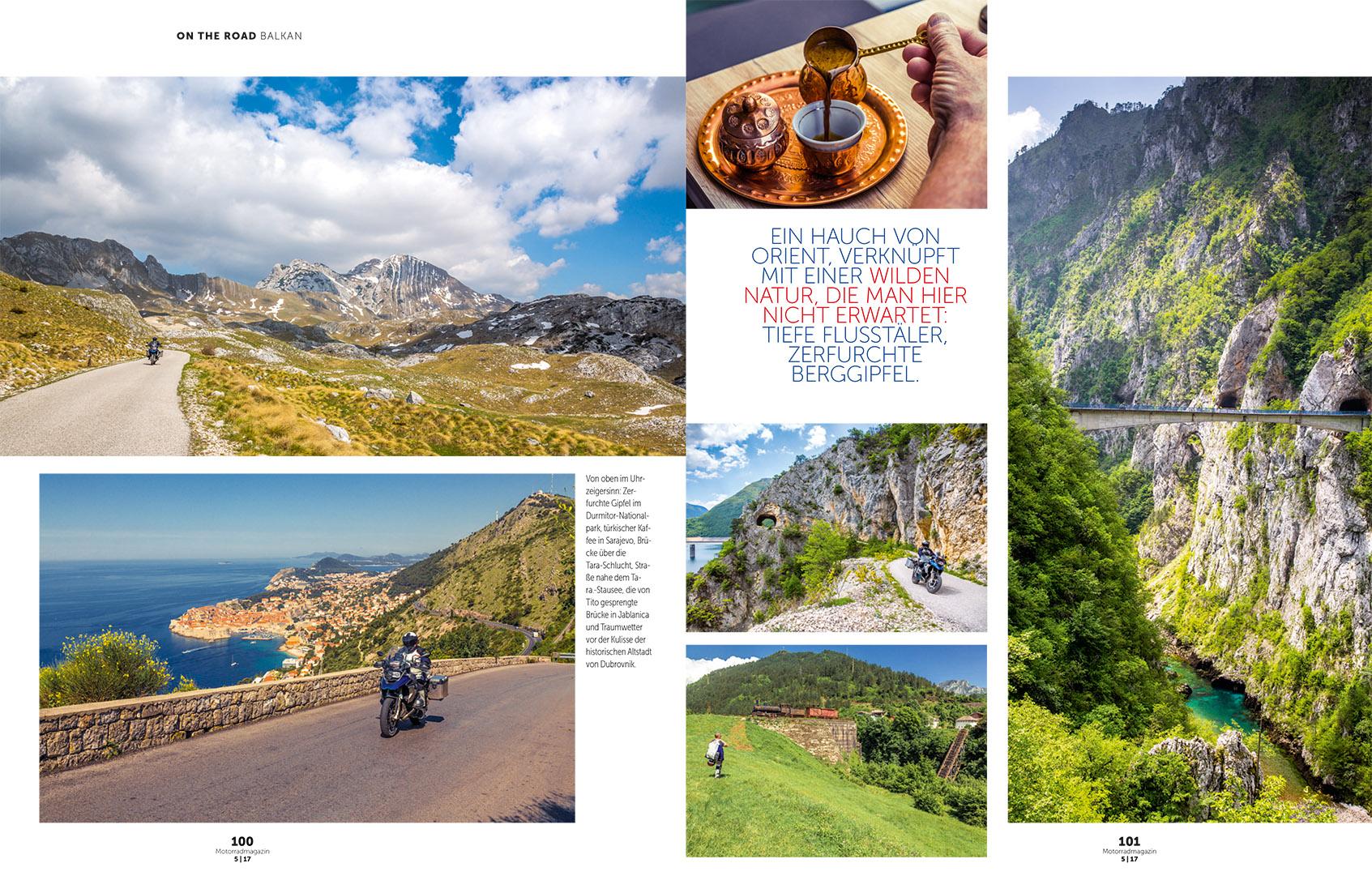 Reise Balkan-2.jpg