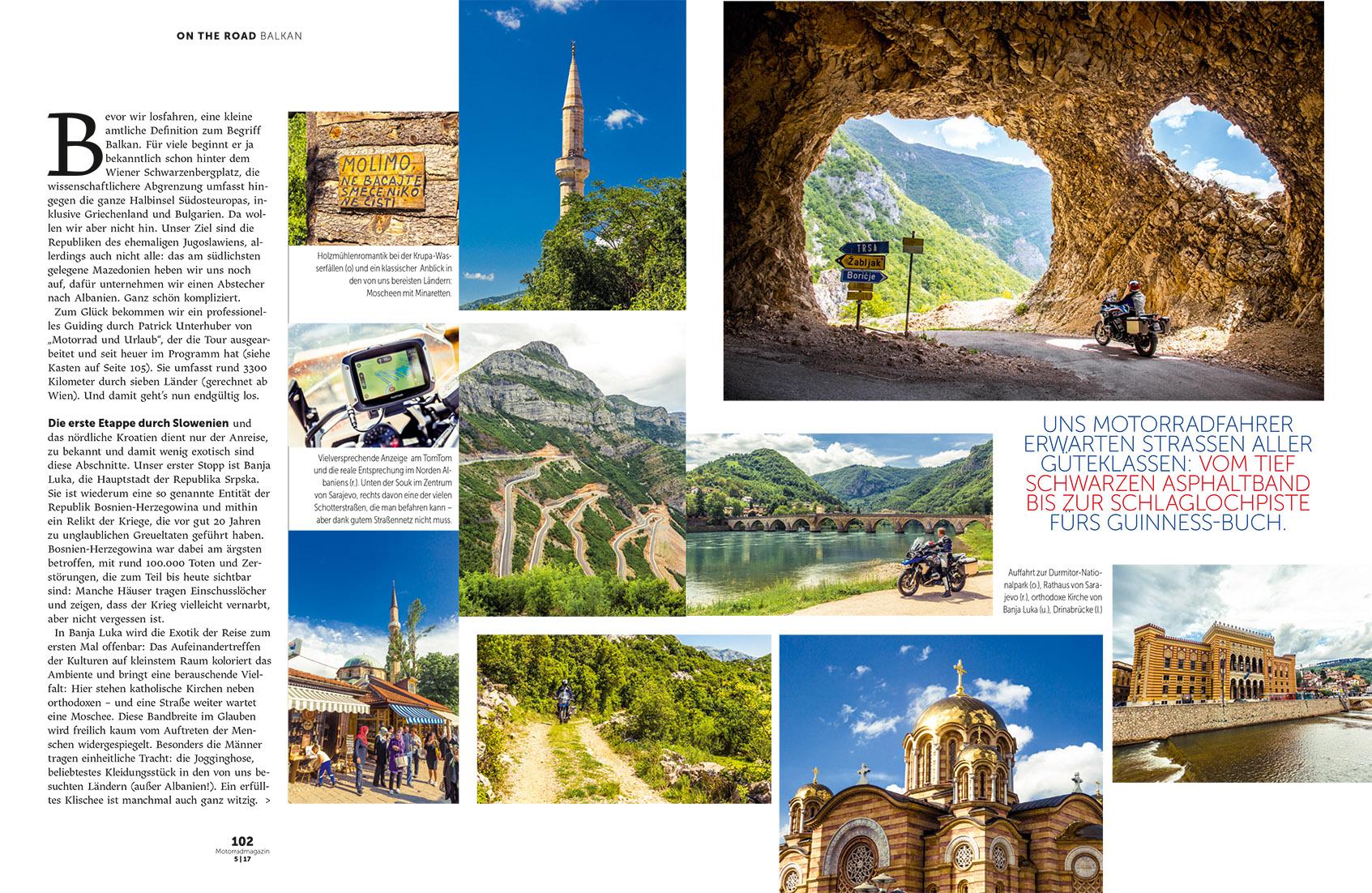 Reise Balkan-3.jpg