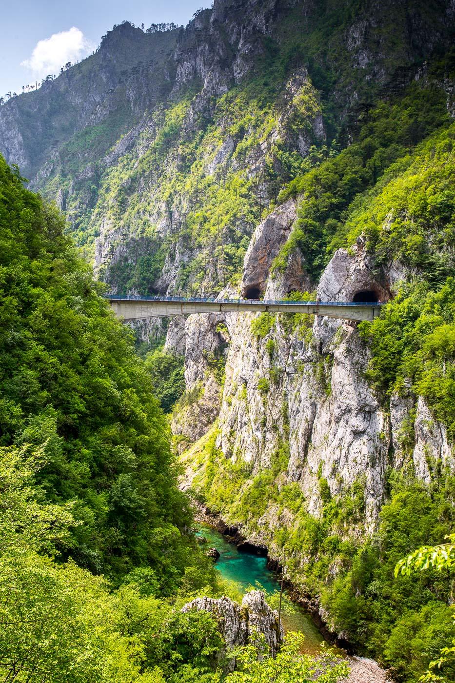 Reise_Balkan-7993.jpg