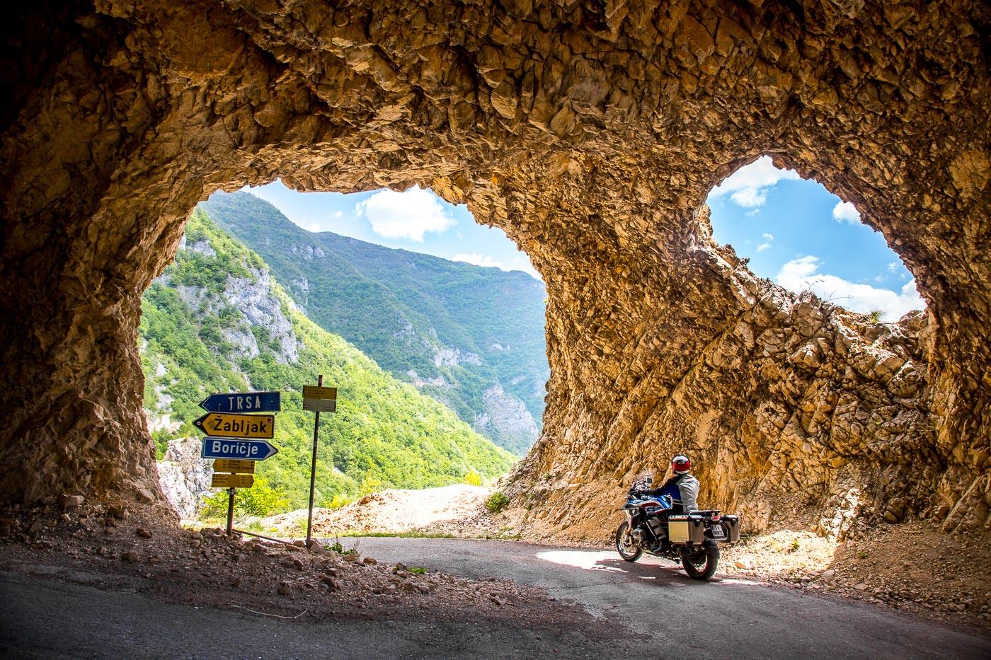 Reise_Balkan-8208.jpg