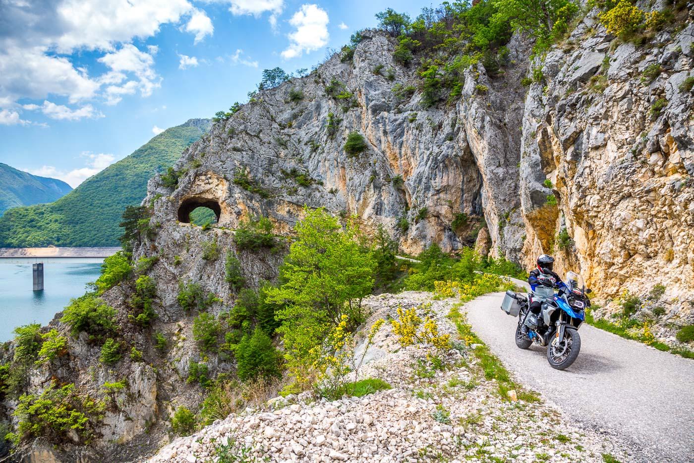 Reise_Balkan-8284.jpg