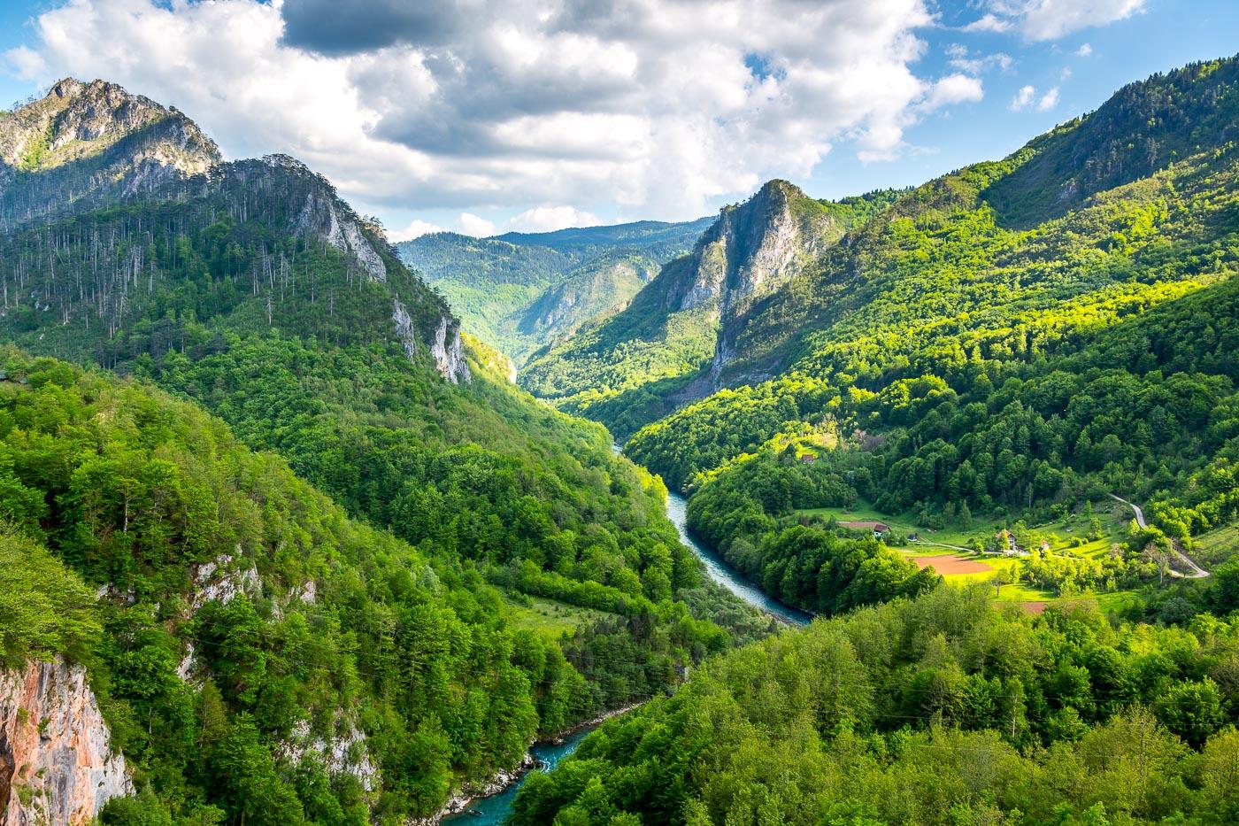 Reise_Balkan-8662.jpg