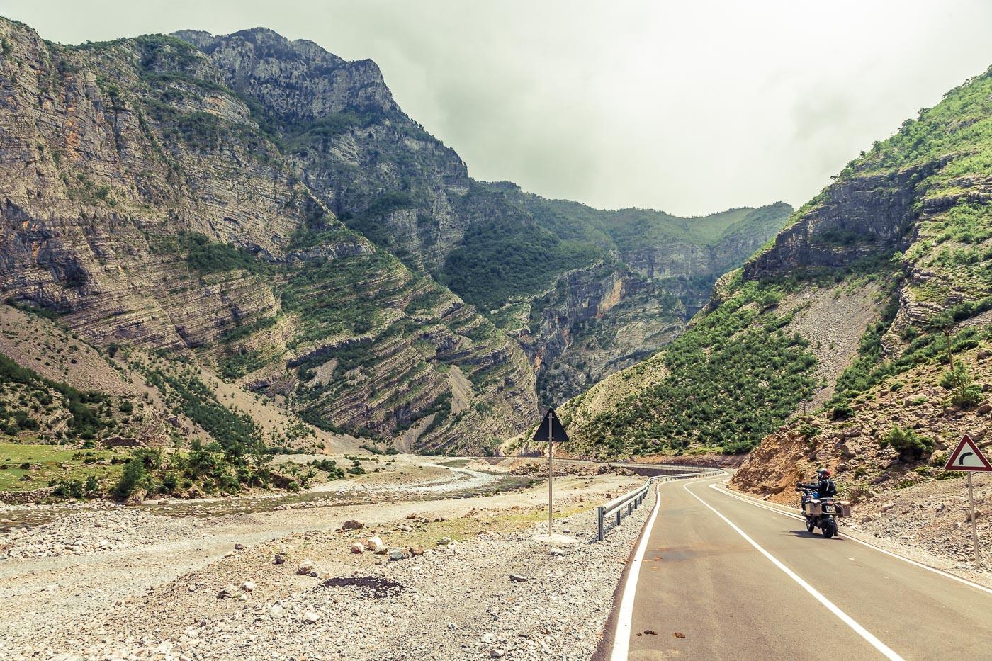 Reise_Balkan-8739.jpg