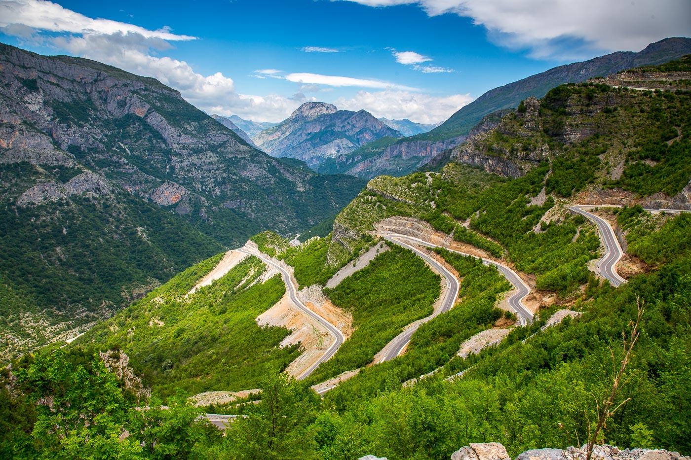 Reise_Balkan-8779.jpg