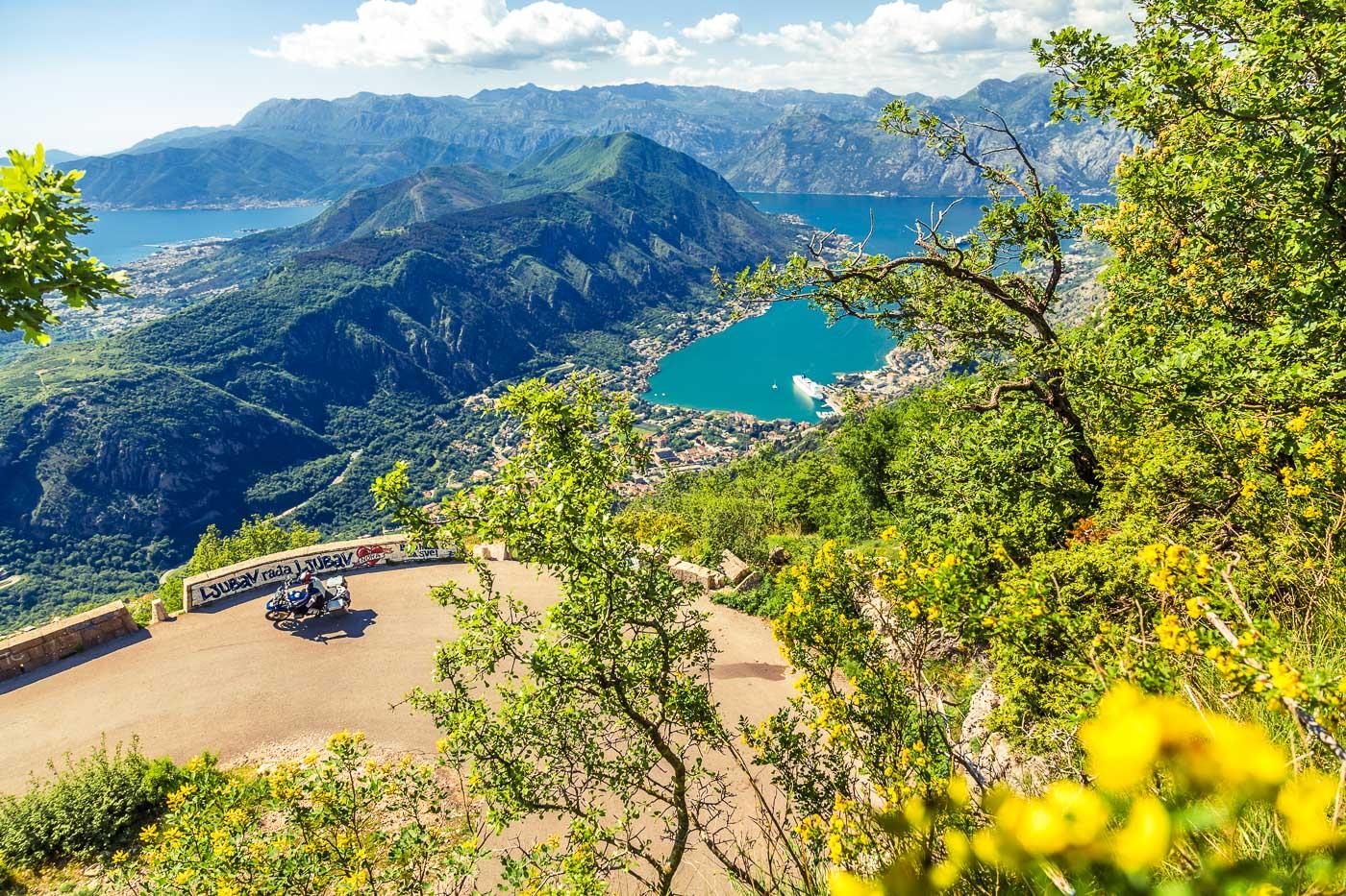 Reise_Balkan-9196.jpg
