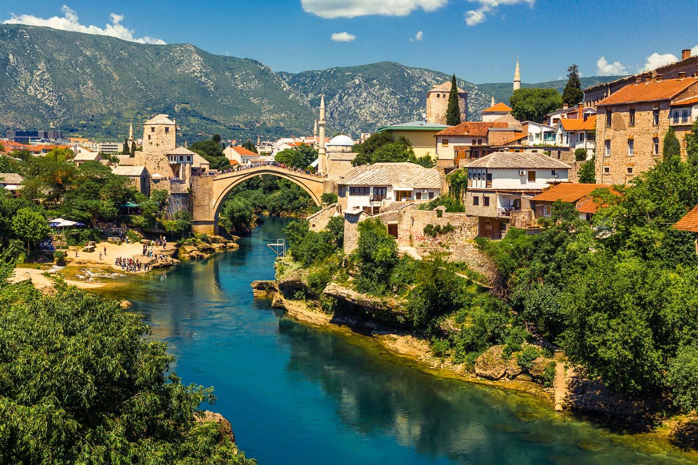 Reise_Balkan-9688.jpg