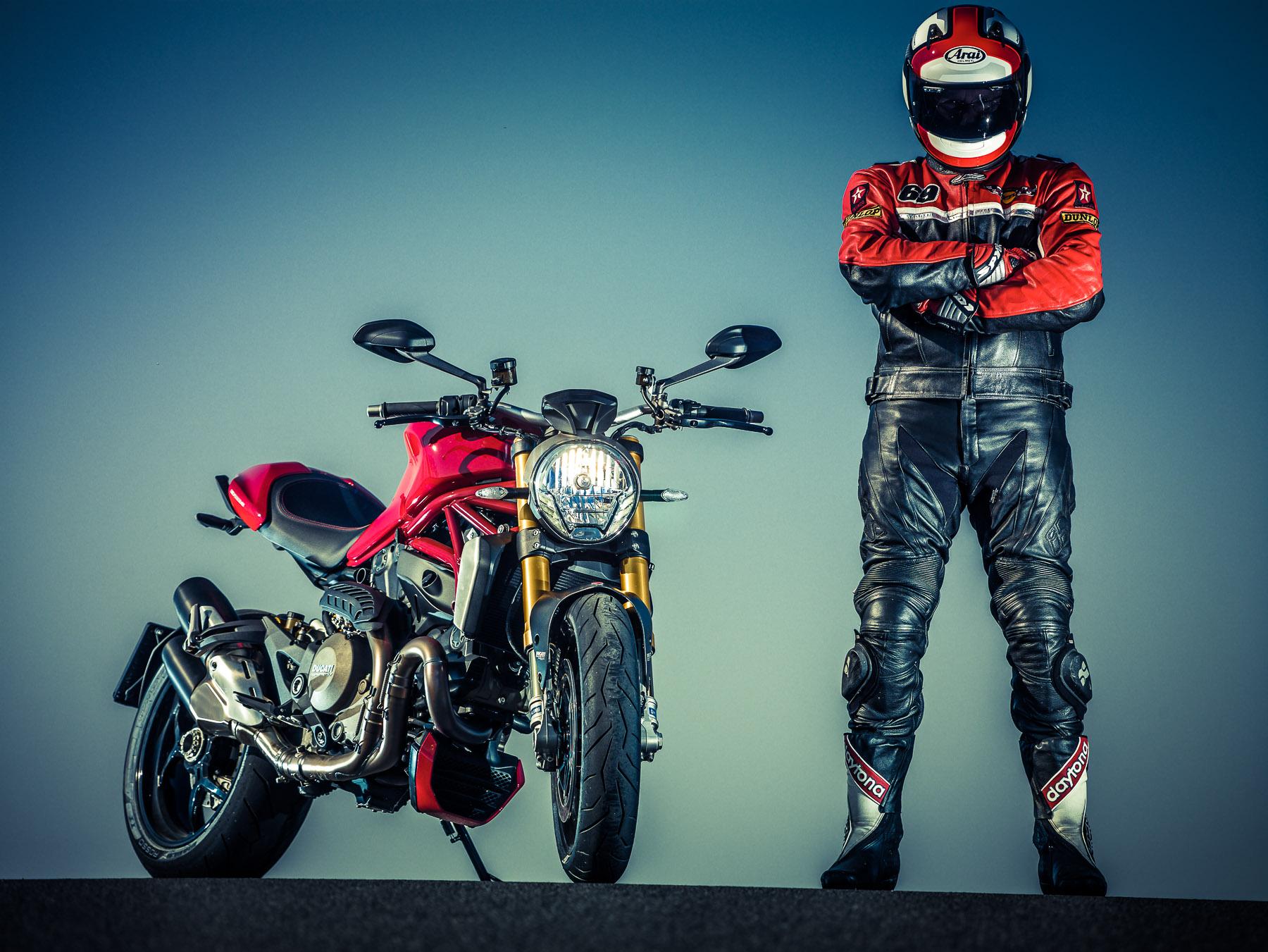 DucatiMonster1200s 36.jpg