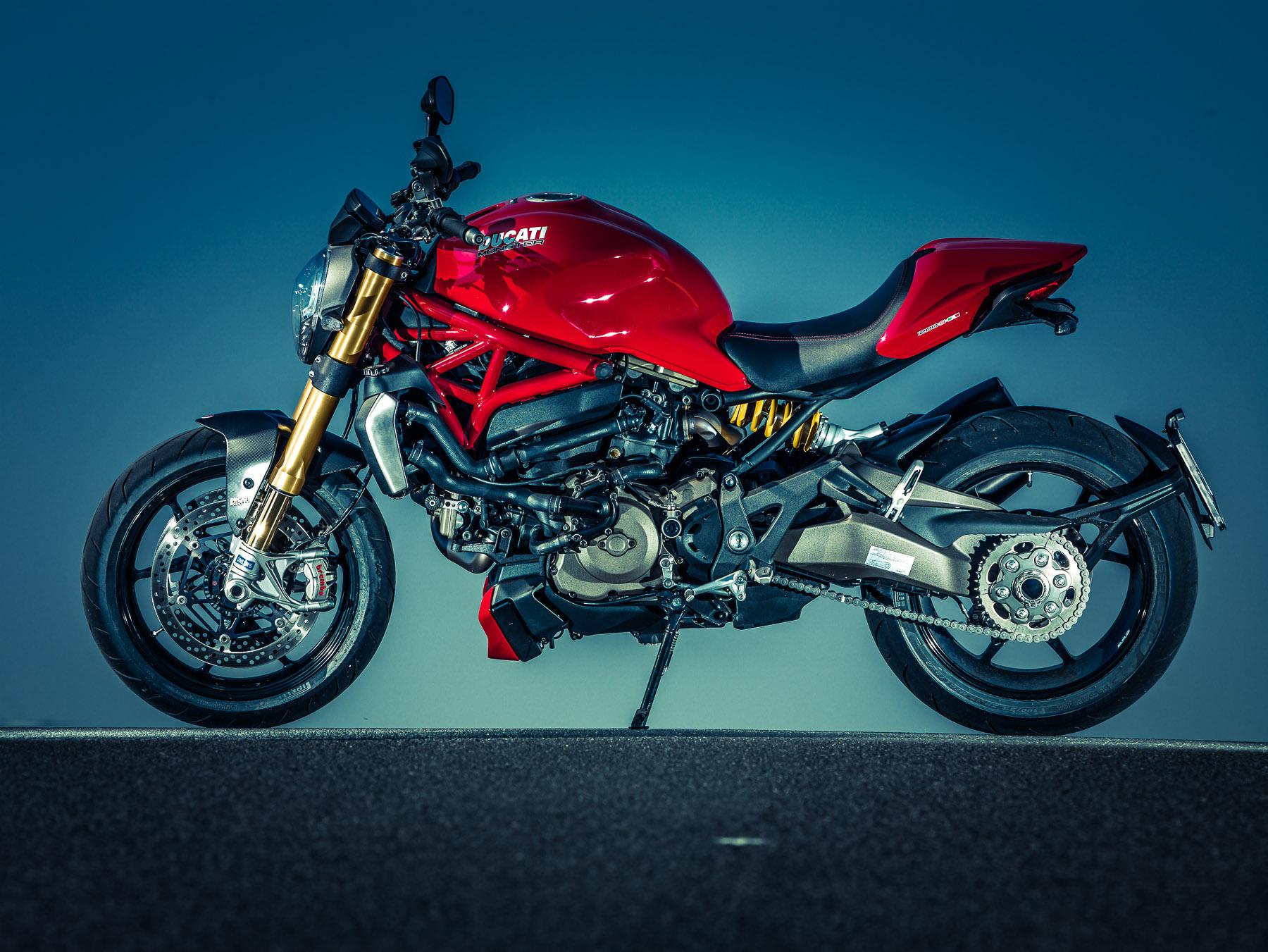 DucatiMonster1200s 9.jpg