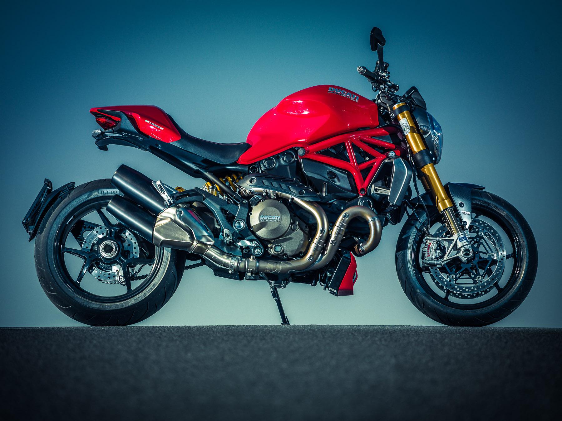 DucatiMonster1200s 18.jpg