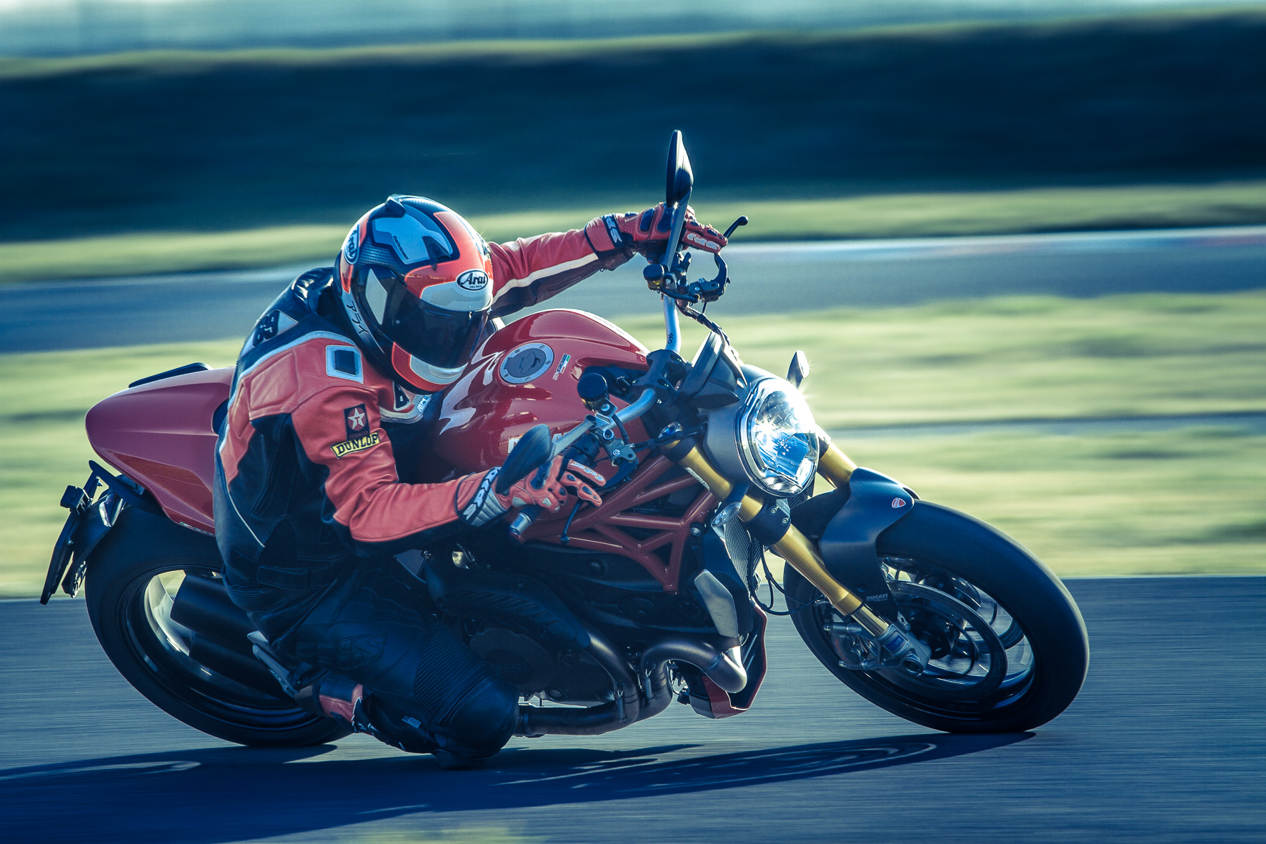 DucatiMonster1200s-0243.jpg