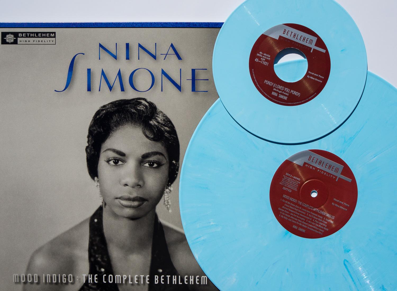 NinaSimoneBlue.jpg