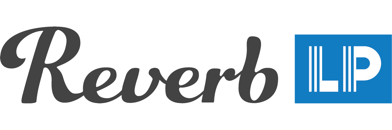 reverb-logos_-03_lpg2im.png