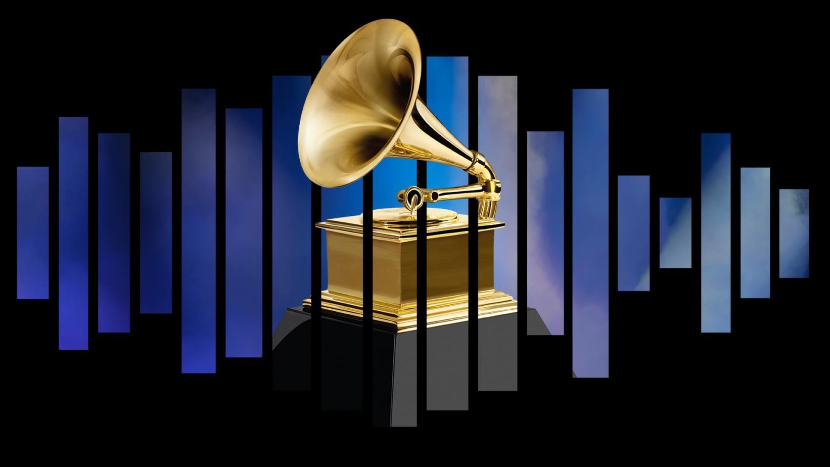61st Grammy logo.jpg