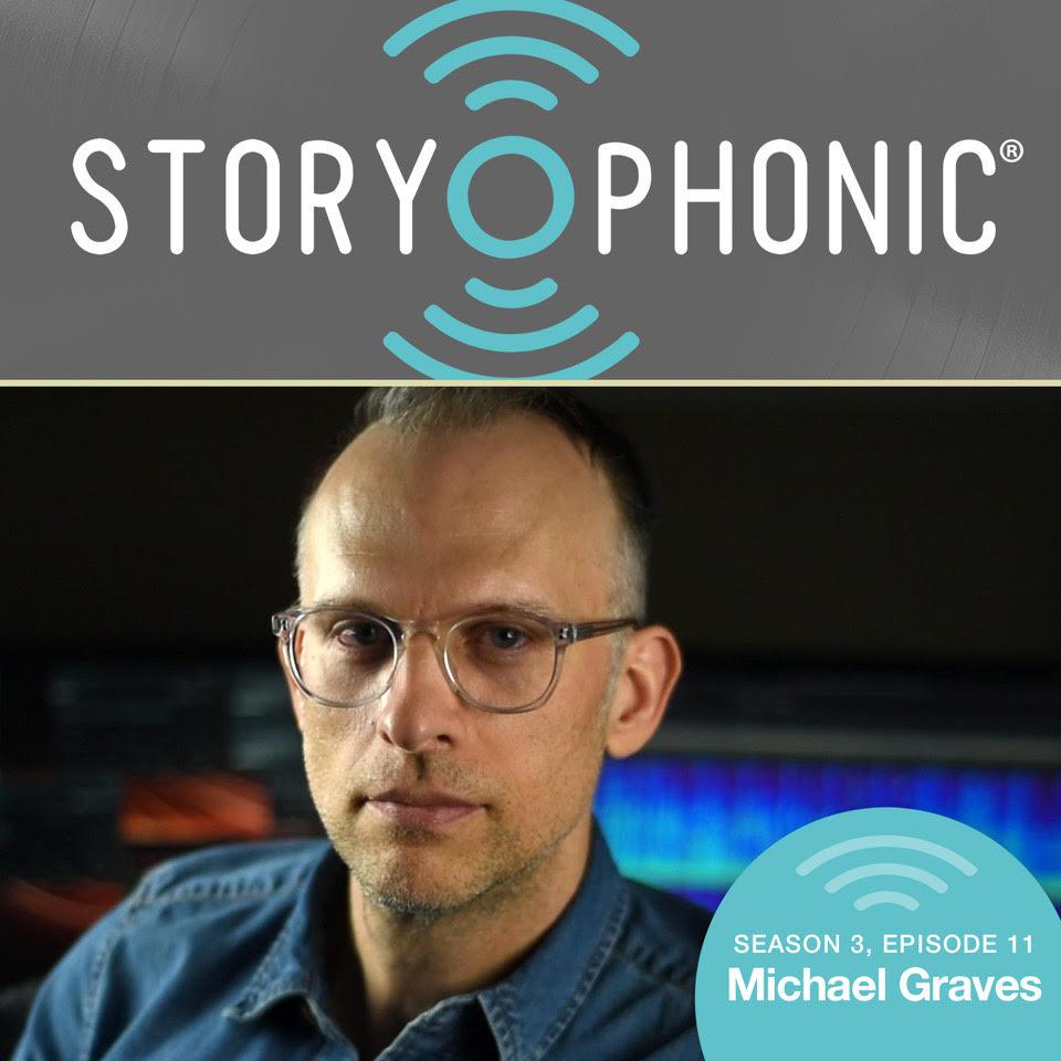 MG Storyophonic.jpg