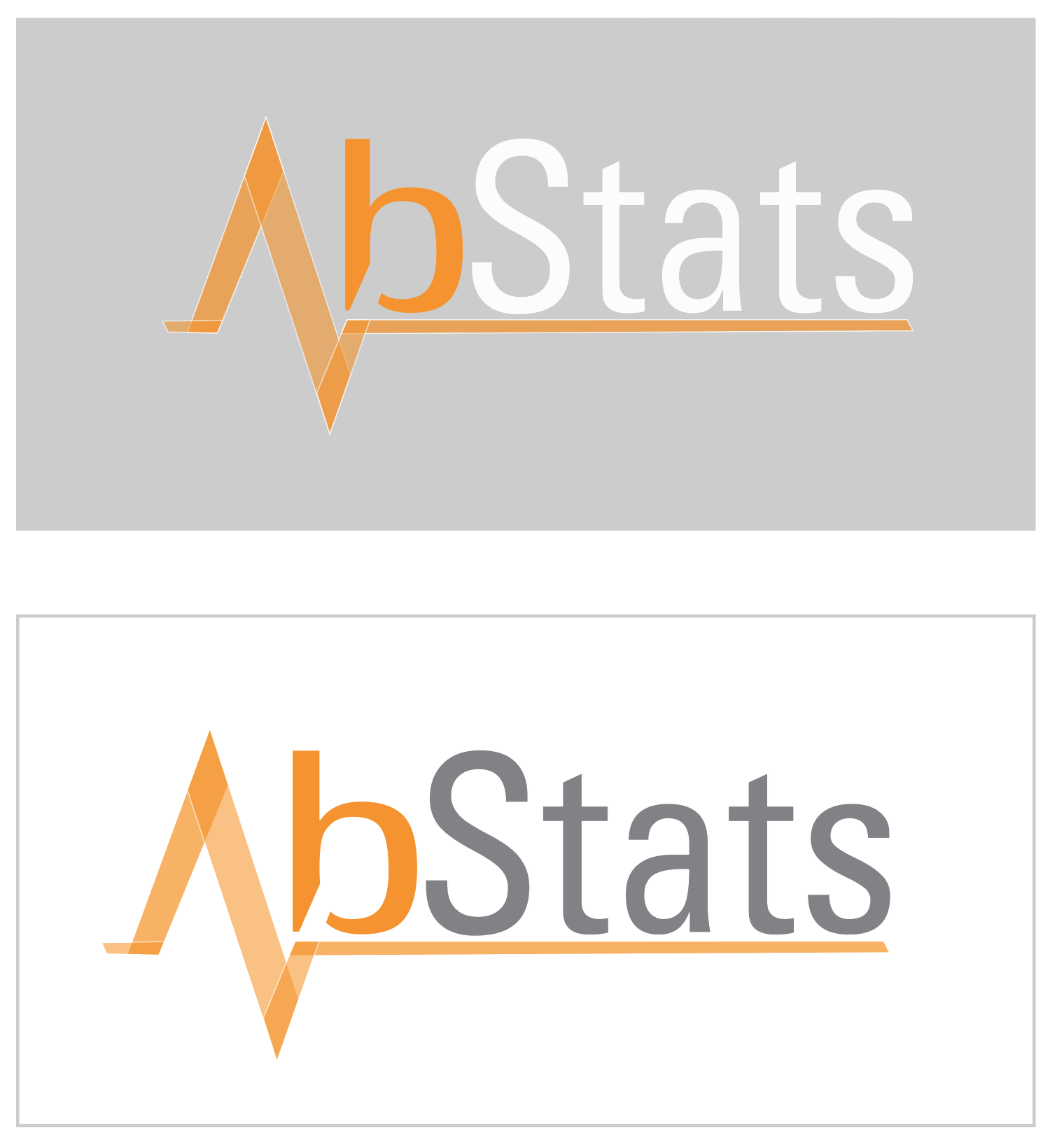 AbStats Logo for Sensor.png