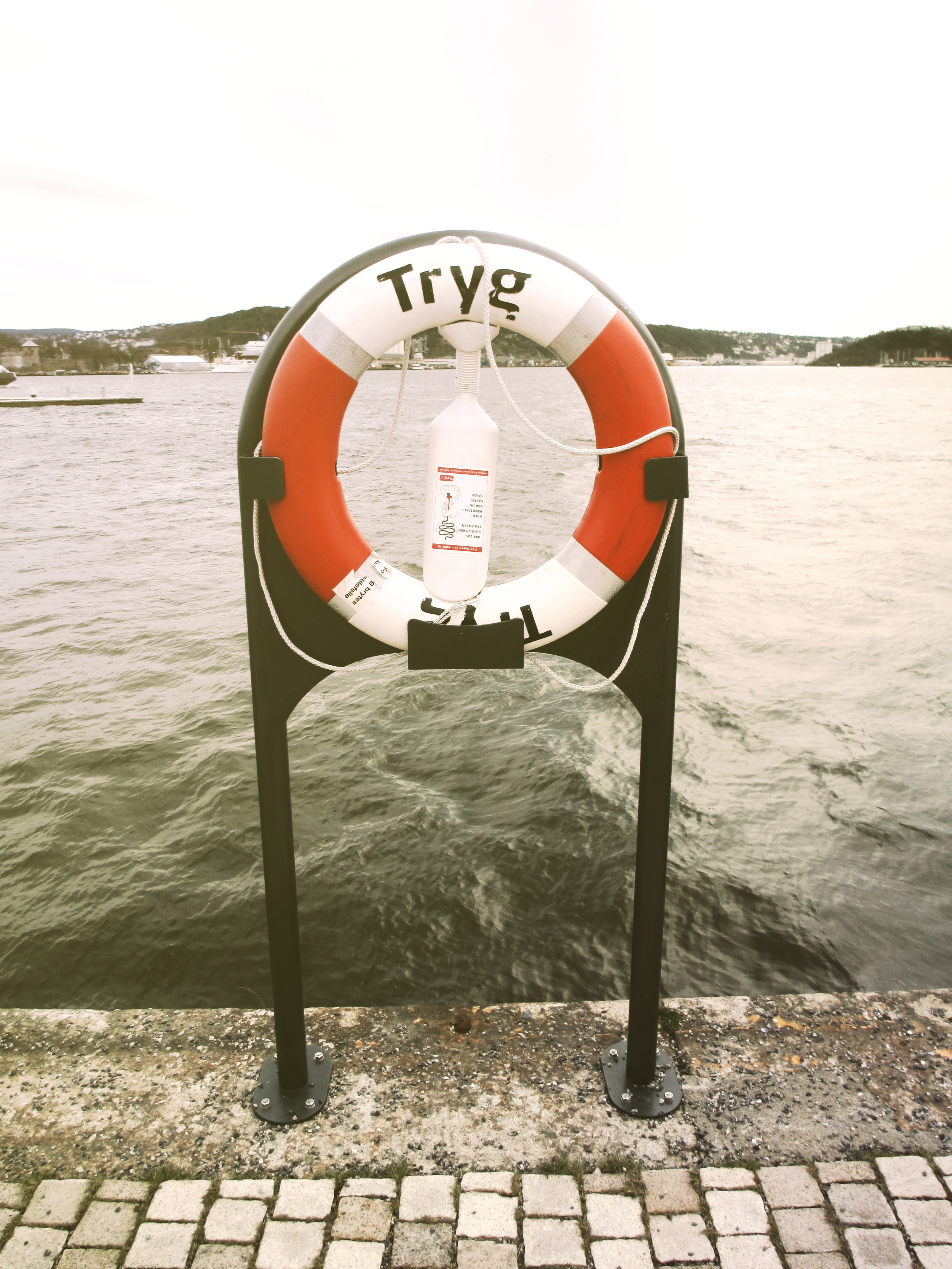 Oslo Harbour-2.jpg