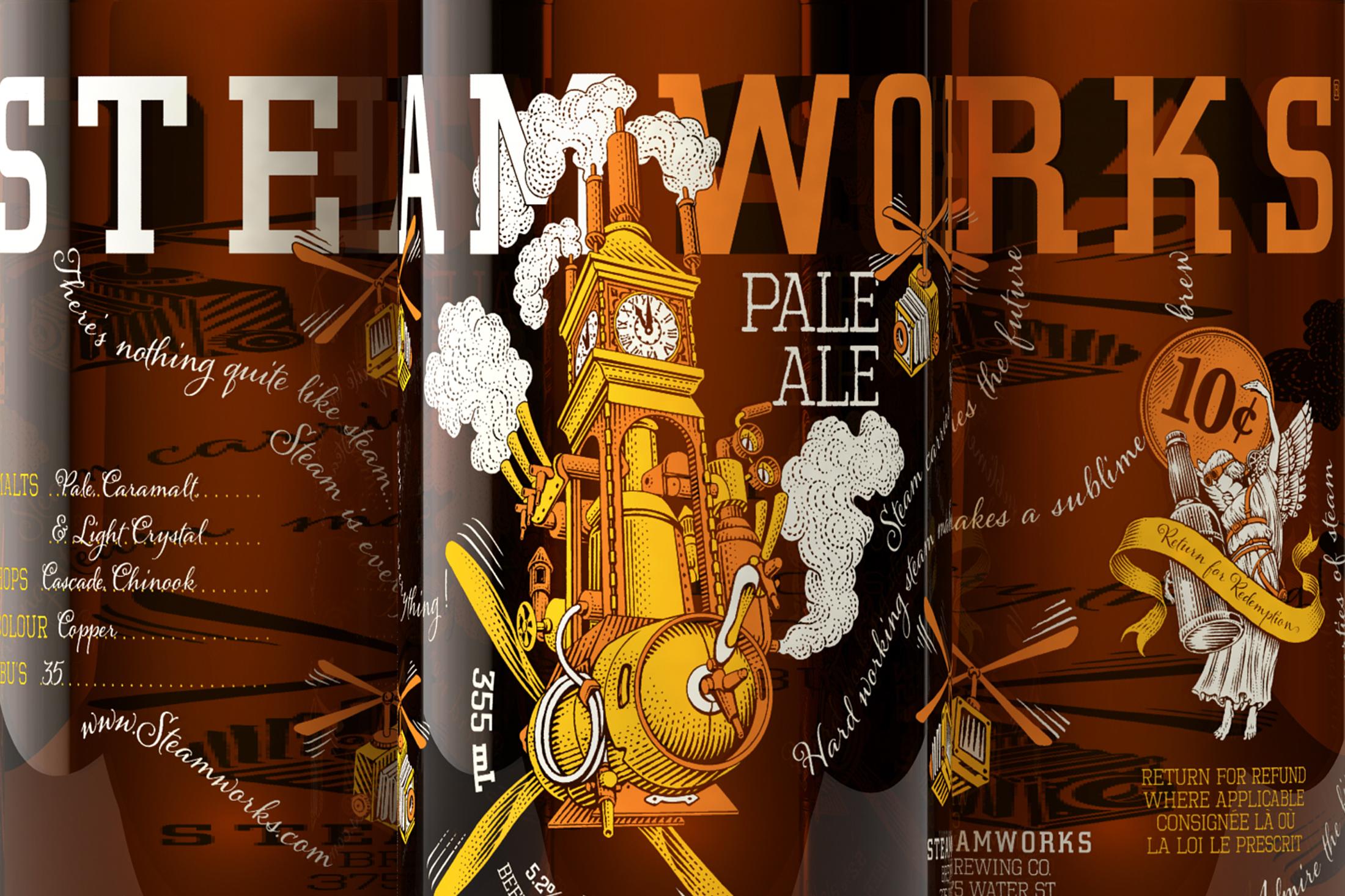 LaurieMillotte-Steamworks-pale ale detail.jpg