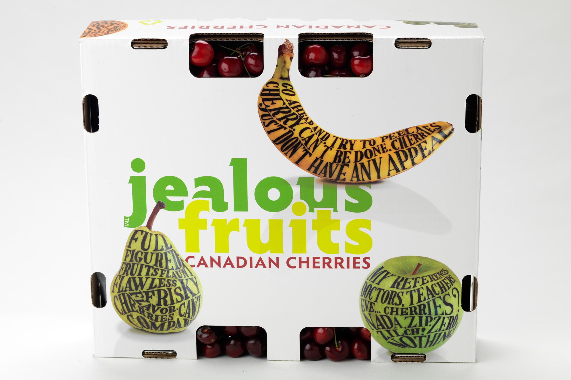 LaurieMillotte-Jealous-Fruits-2.jpg