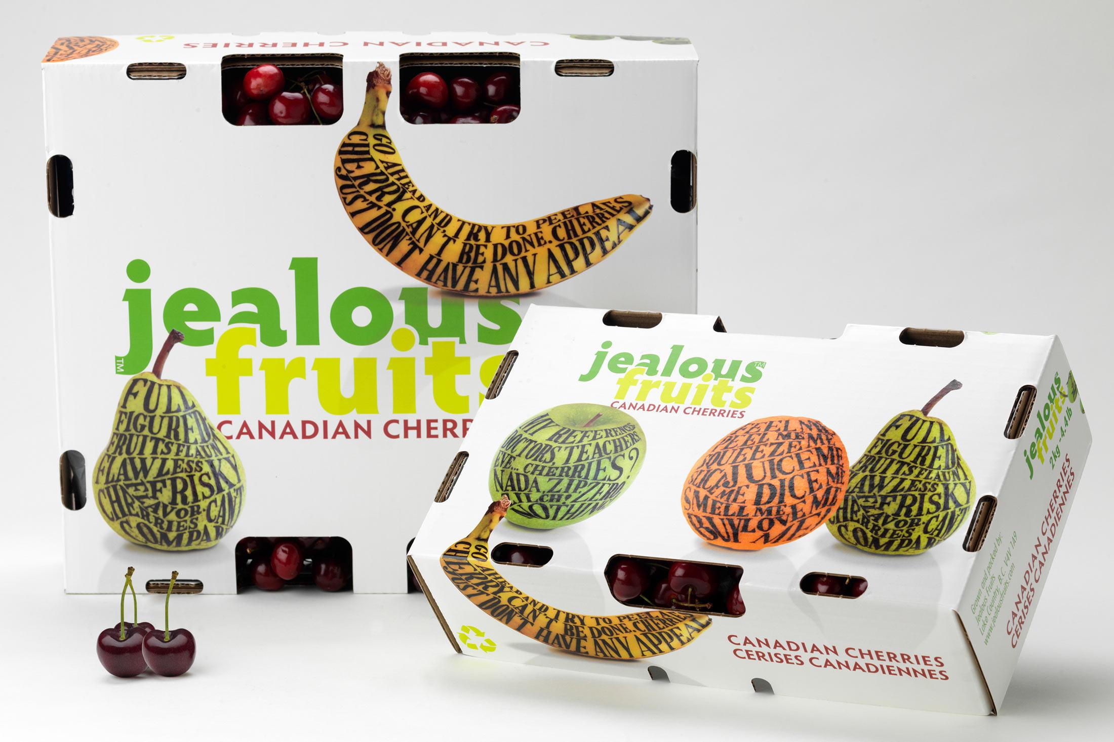 LaurieMillotte-Jealous-Fruits-3.jpg