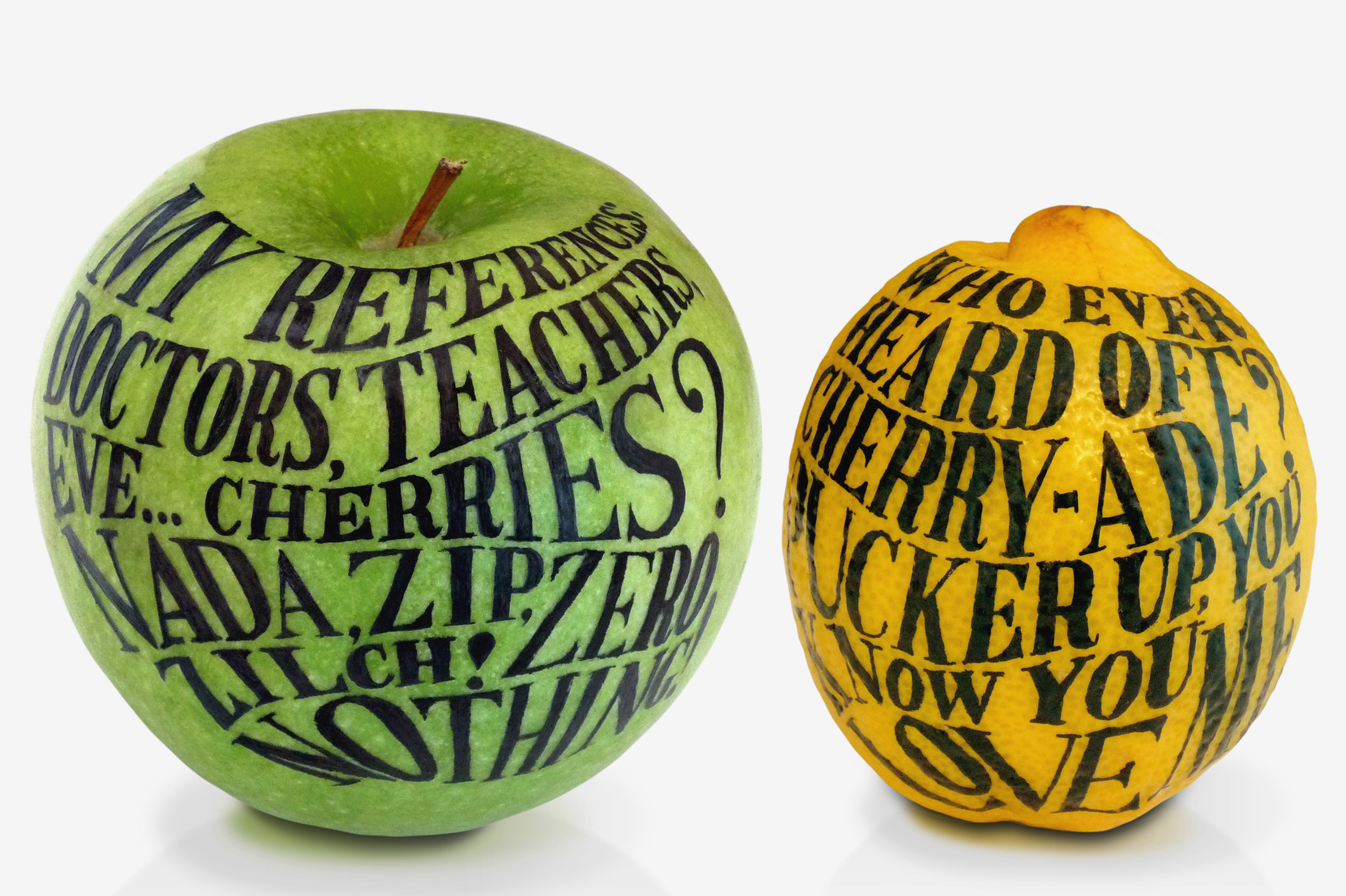 LaurieMillotte-Jealous-Fruits-4.jpg
