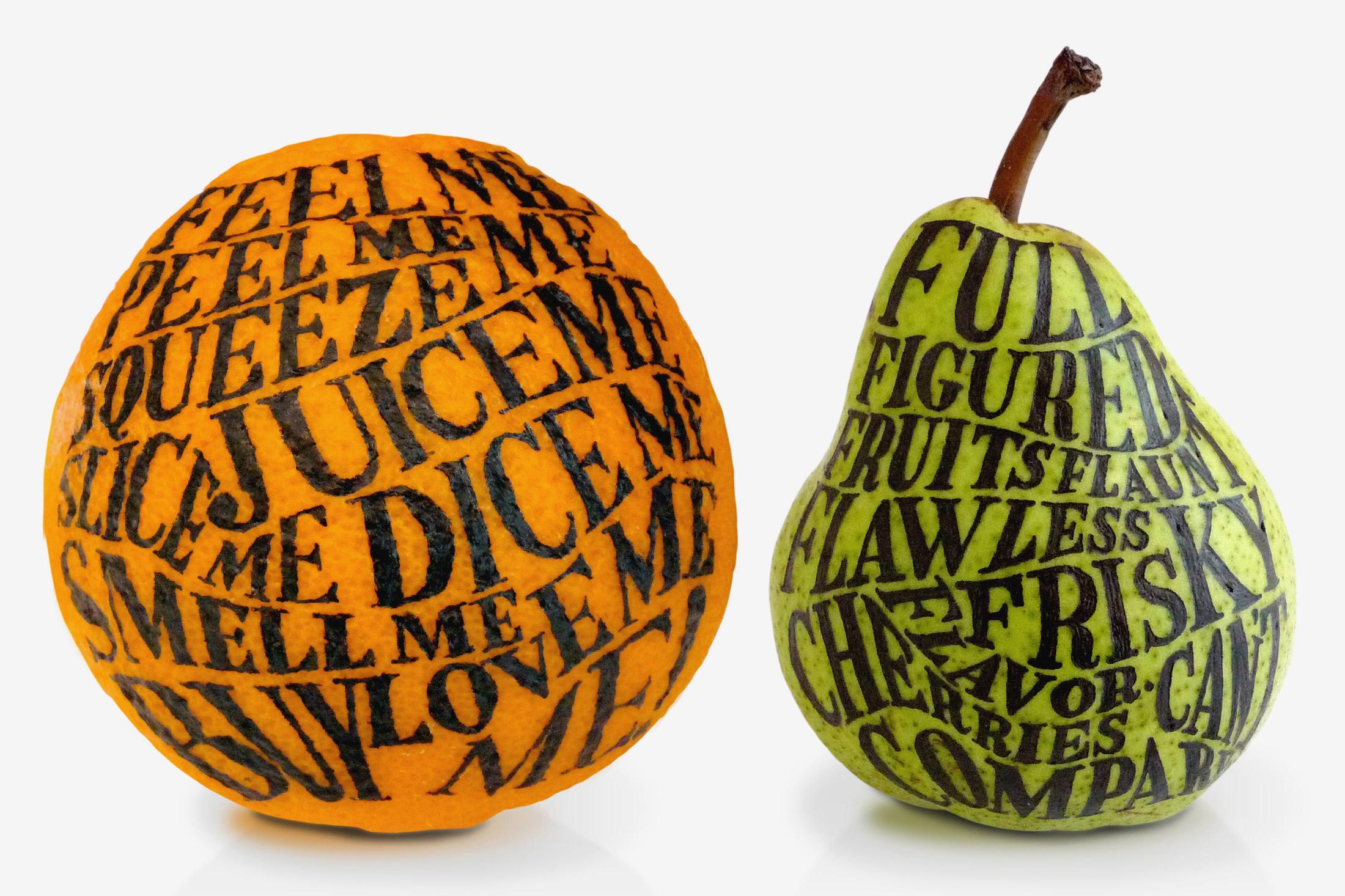 LaurieMillotte-Jealous-Fruits-5.jpg