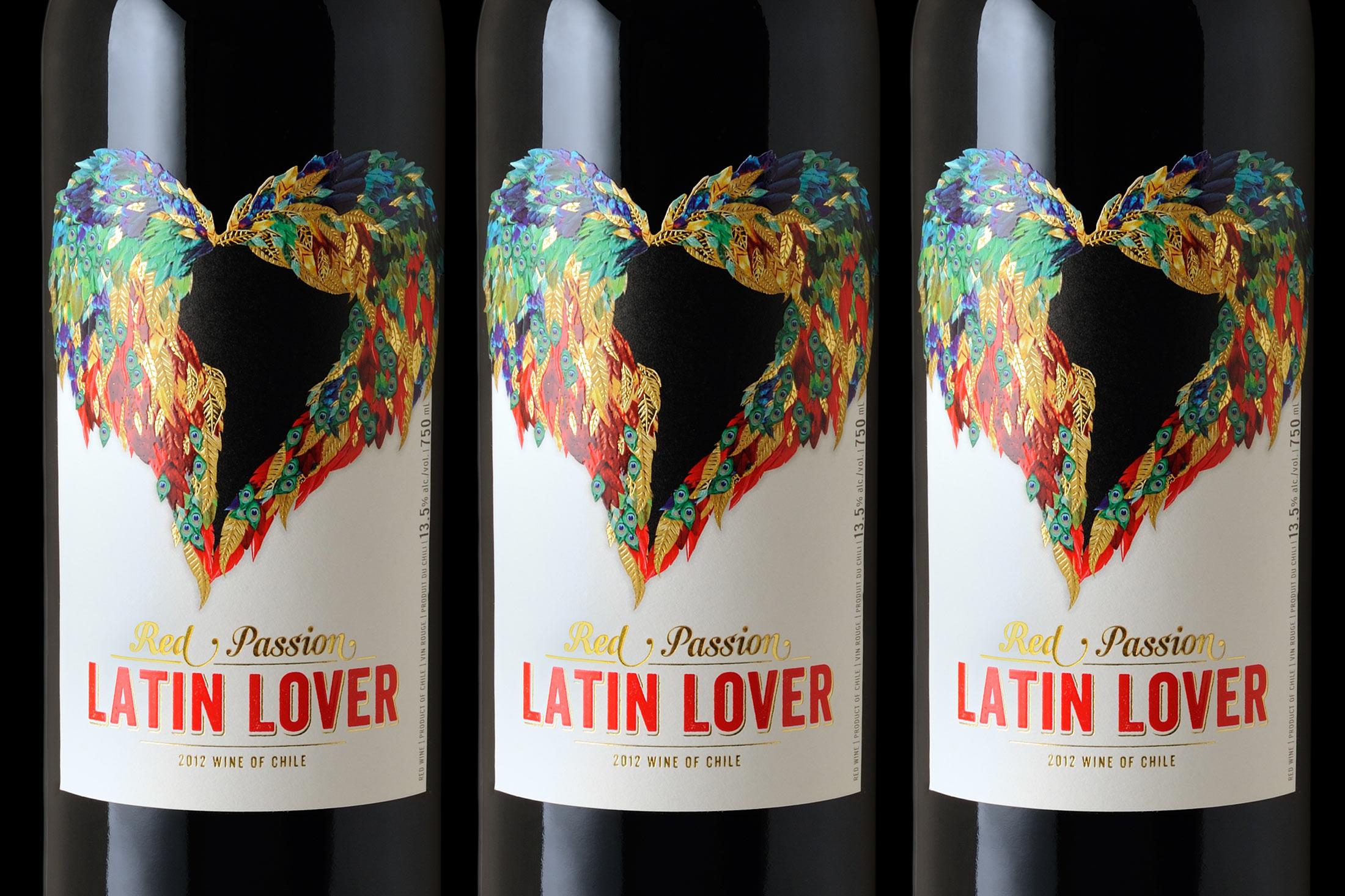 LaurieMillotte-Latin-Lover-2.jpg
