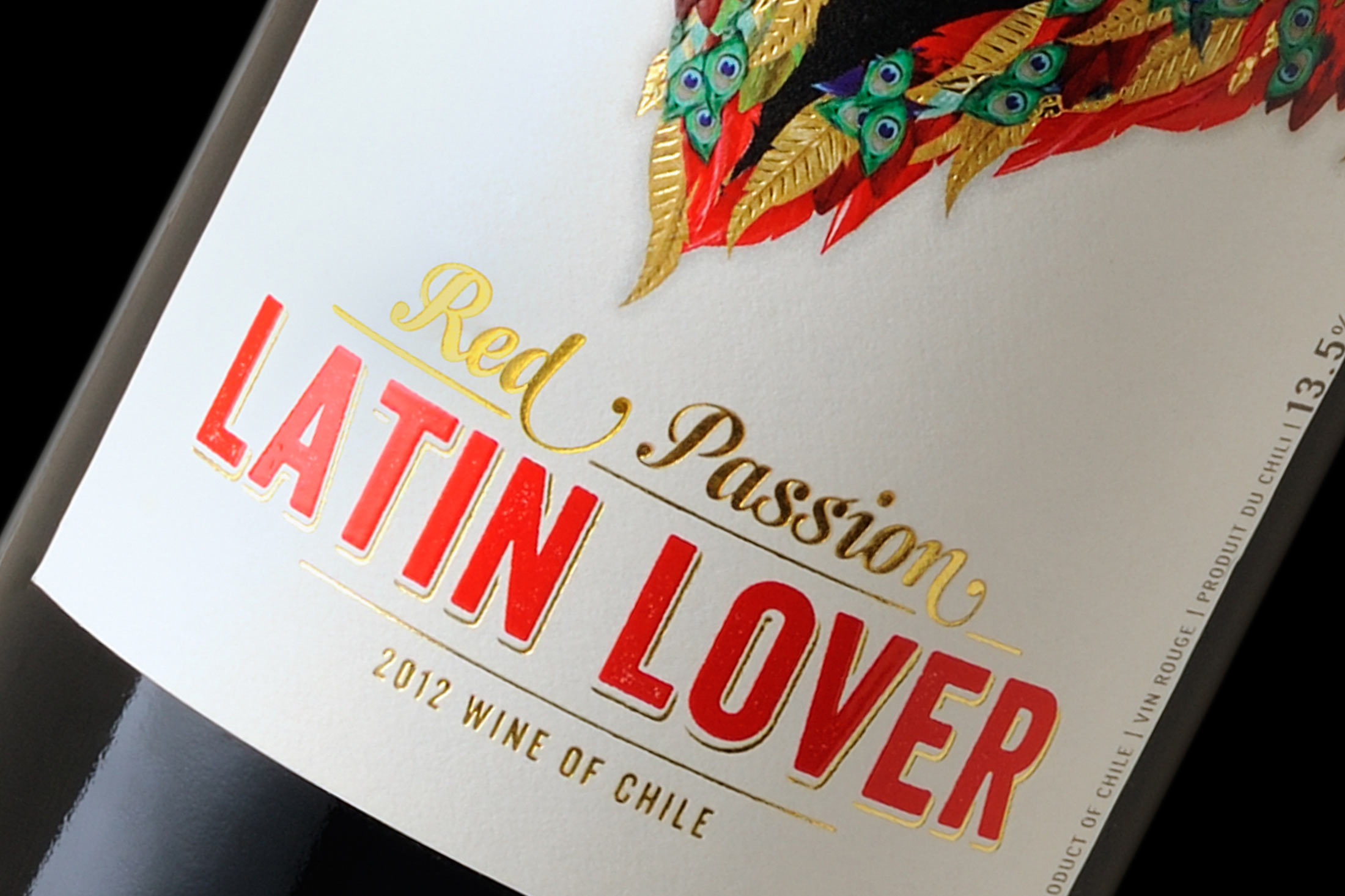 LaurieMillotte-Latin-Lover-3.jpg