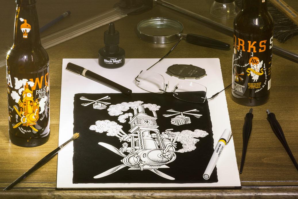 MichaelHalbert-Steamworks-5.jpg