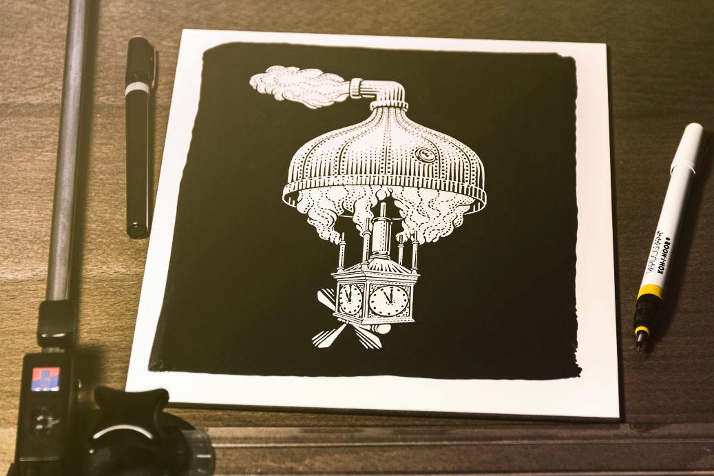 MichaelHalbert-Steamworks-10.jpg