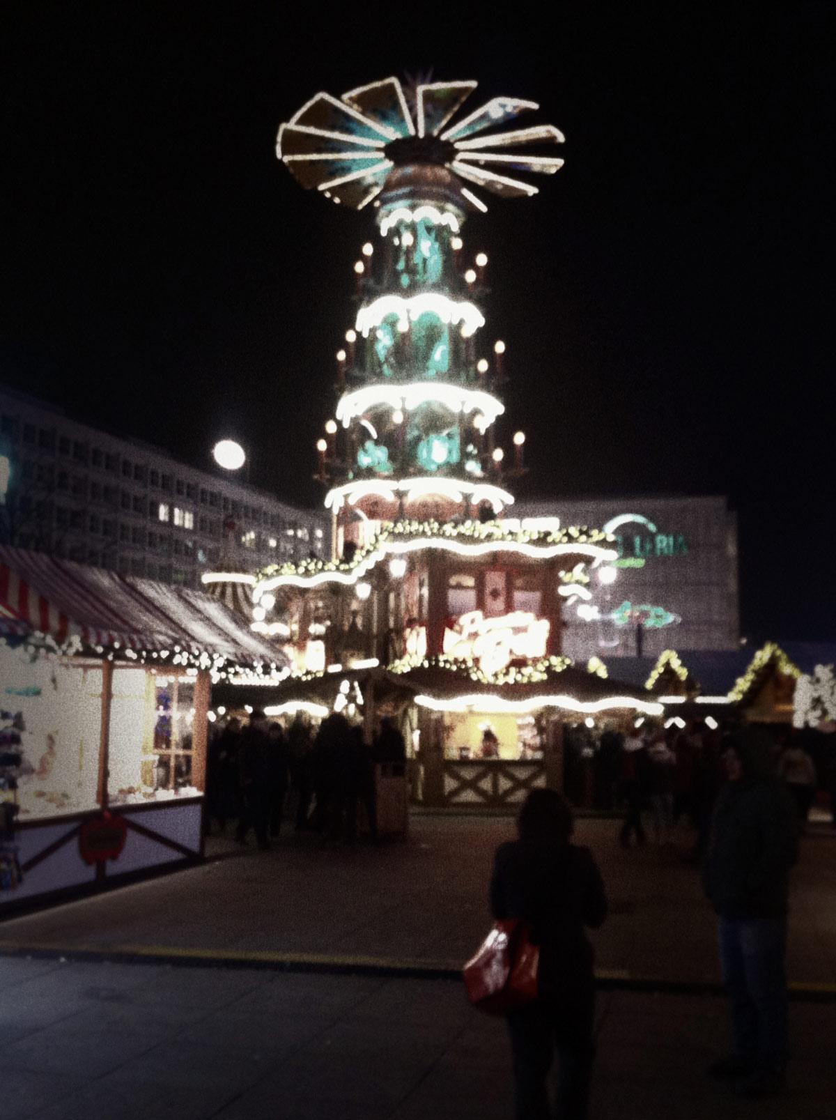 Christmas-Market-2.jpg