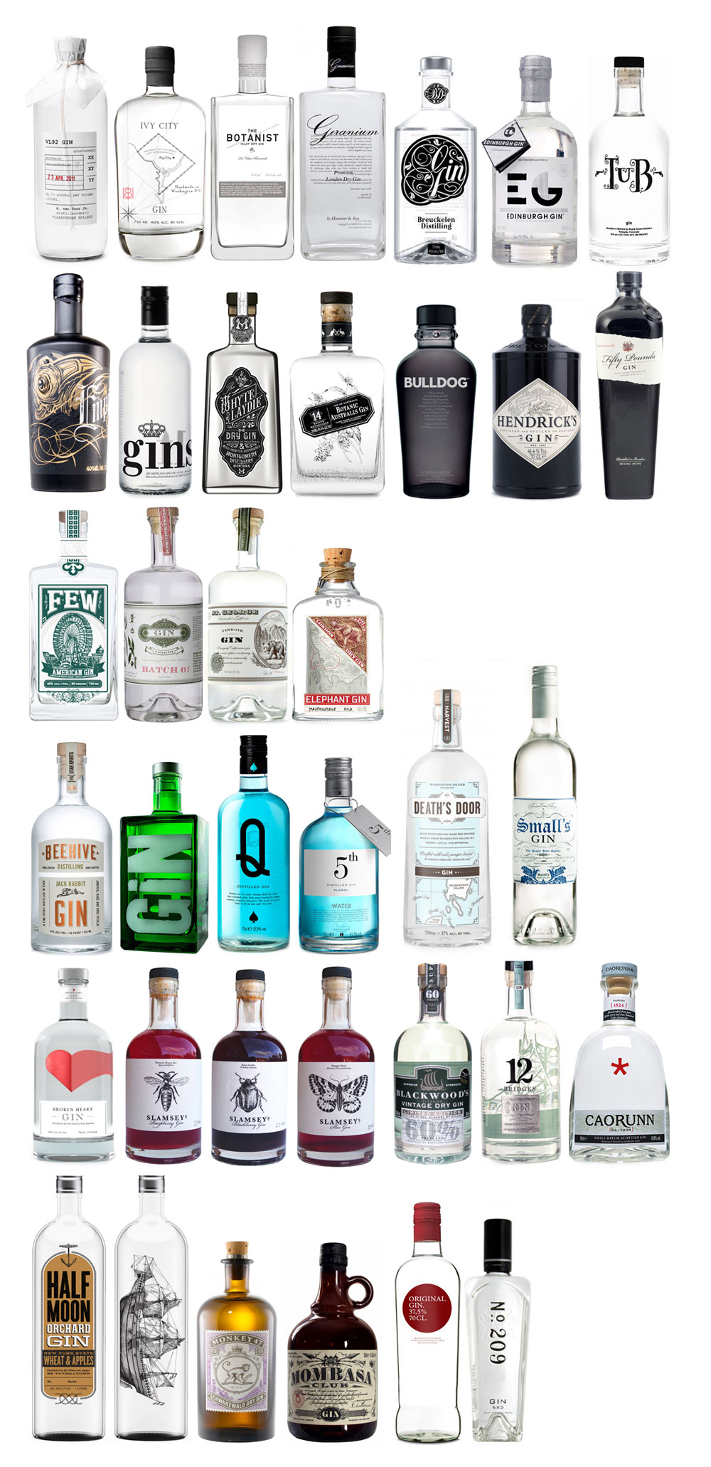 gin-collection.jpg