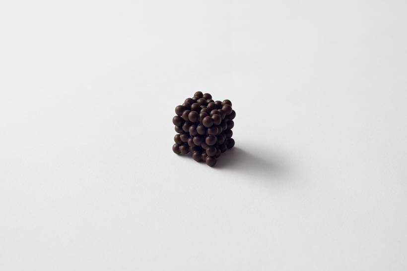 chocolatexture02_akihiro_yoshida.jpg
