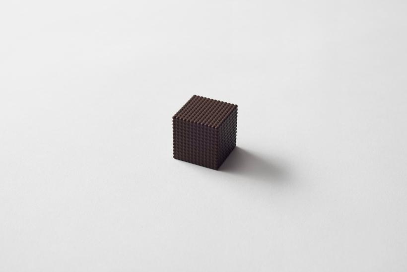 chocolatexture05_akihiro_yoshida.jpg