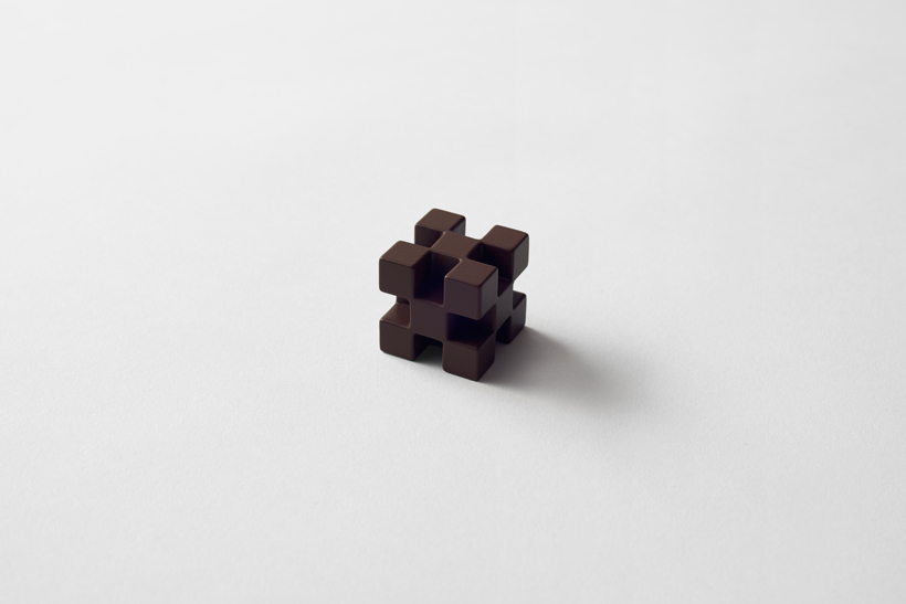 chocolatexture06_akihiro_yoshida.jpg