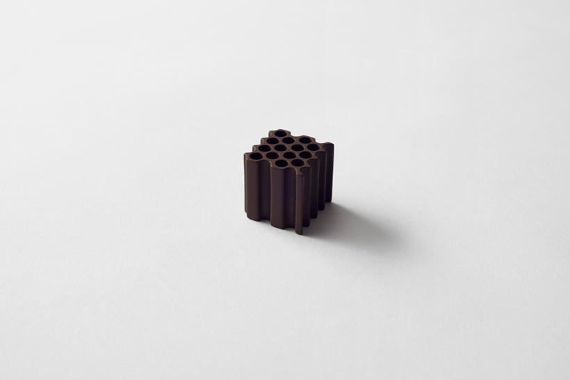 chocolatexture07_akihiro_yoshida.jpg