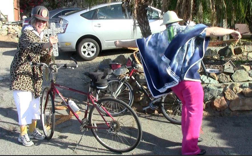 Biking-BevSteveStill.jpg