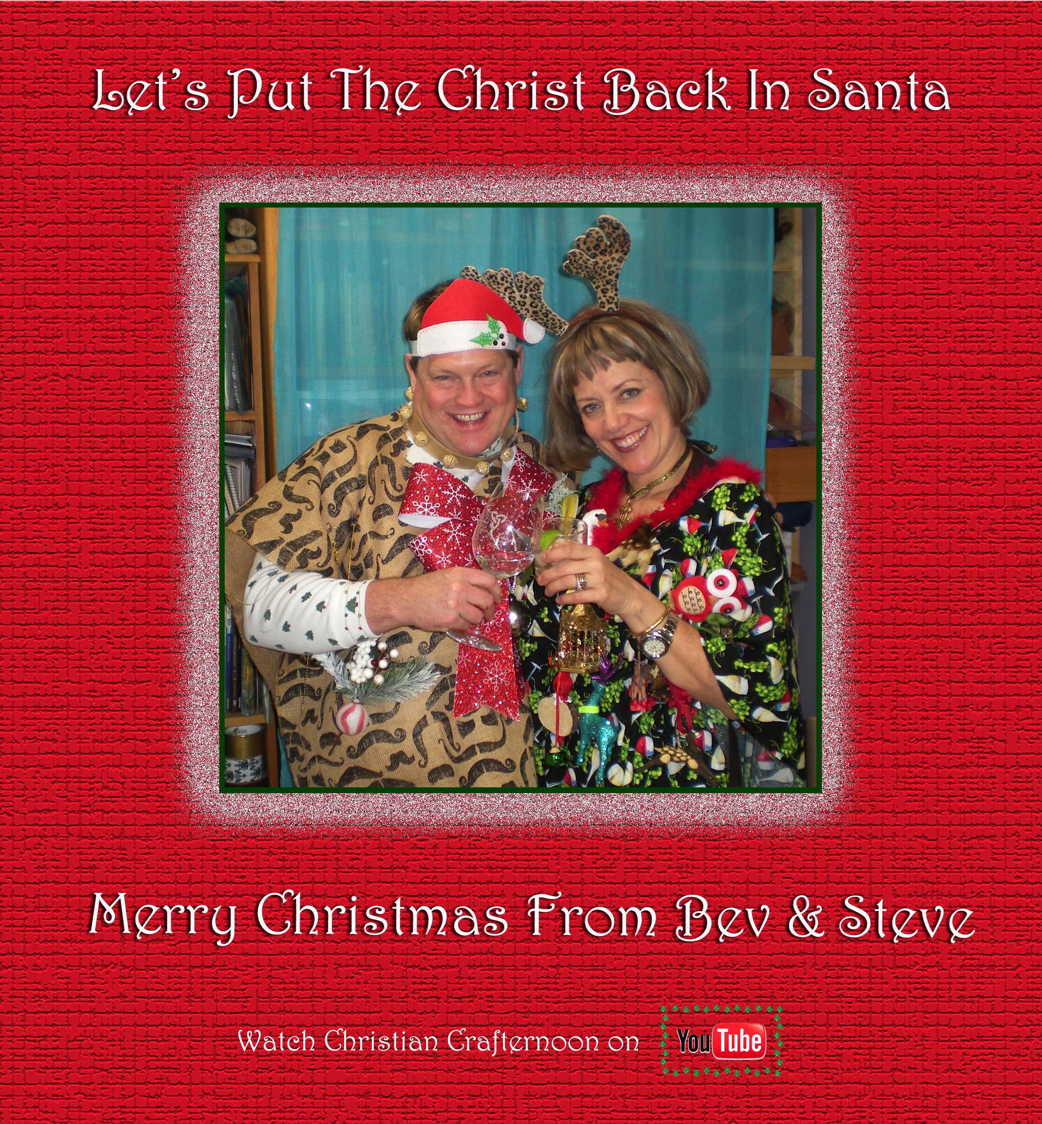 ChristmasCard2013-BevandSteve.jpg