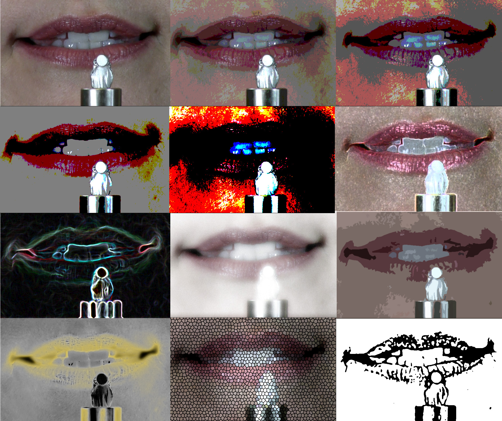 LipstickSaints.jpg