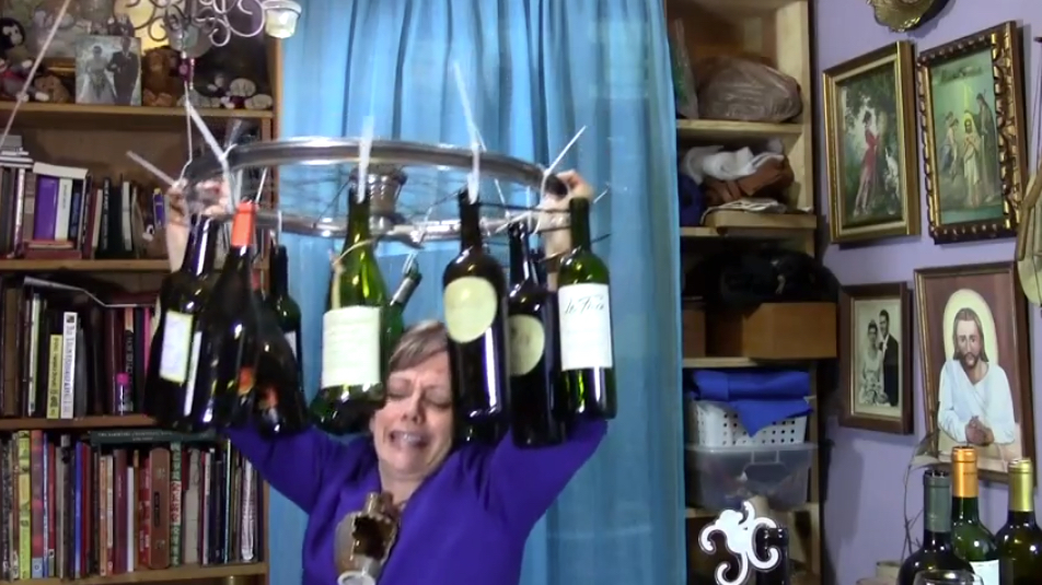 Winedolier-1.jpg