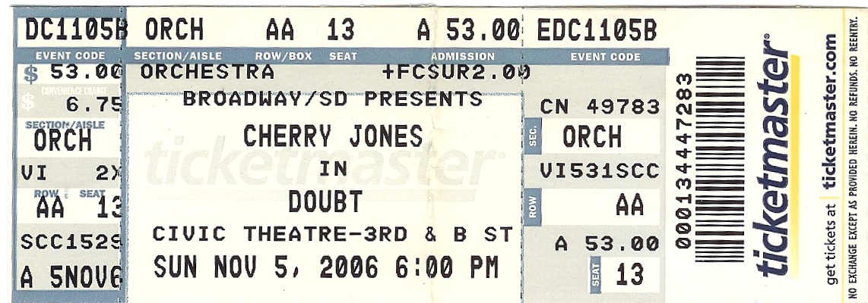 2006-11-05-DOUBT.jpg