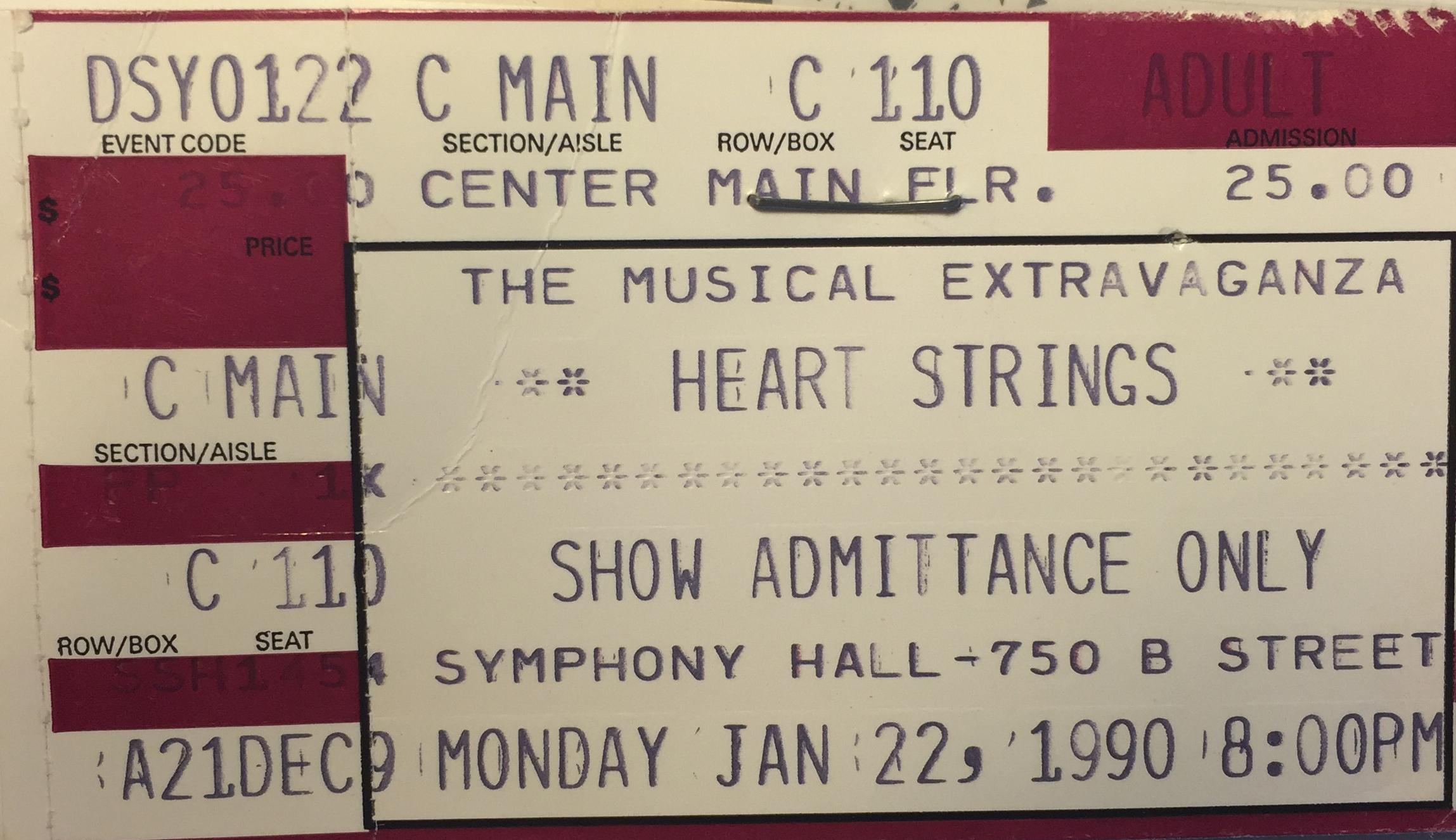 1990-01-22-HeartStringsTicket.jpeg