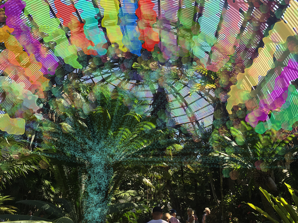 GreenhouseWithWaterColors-sm.jpg
