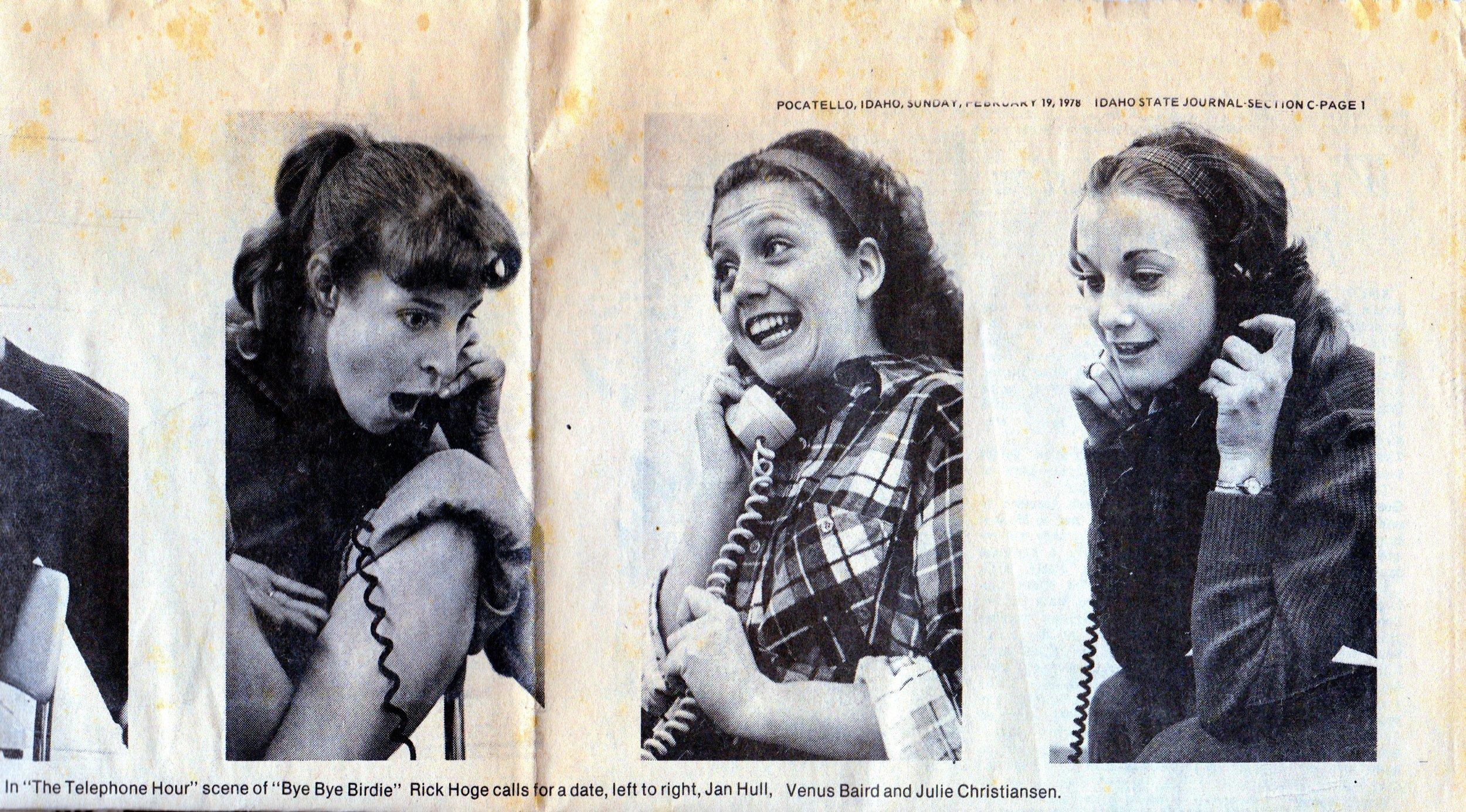 1978-02-23-25-BYEBYEBIRDIE-NEWSPAPERCLIPPING-2.jpeg