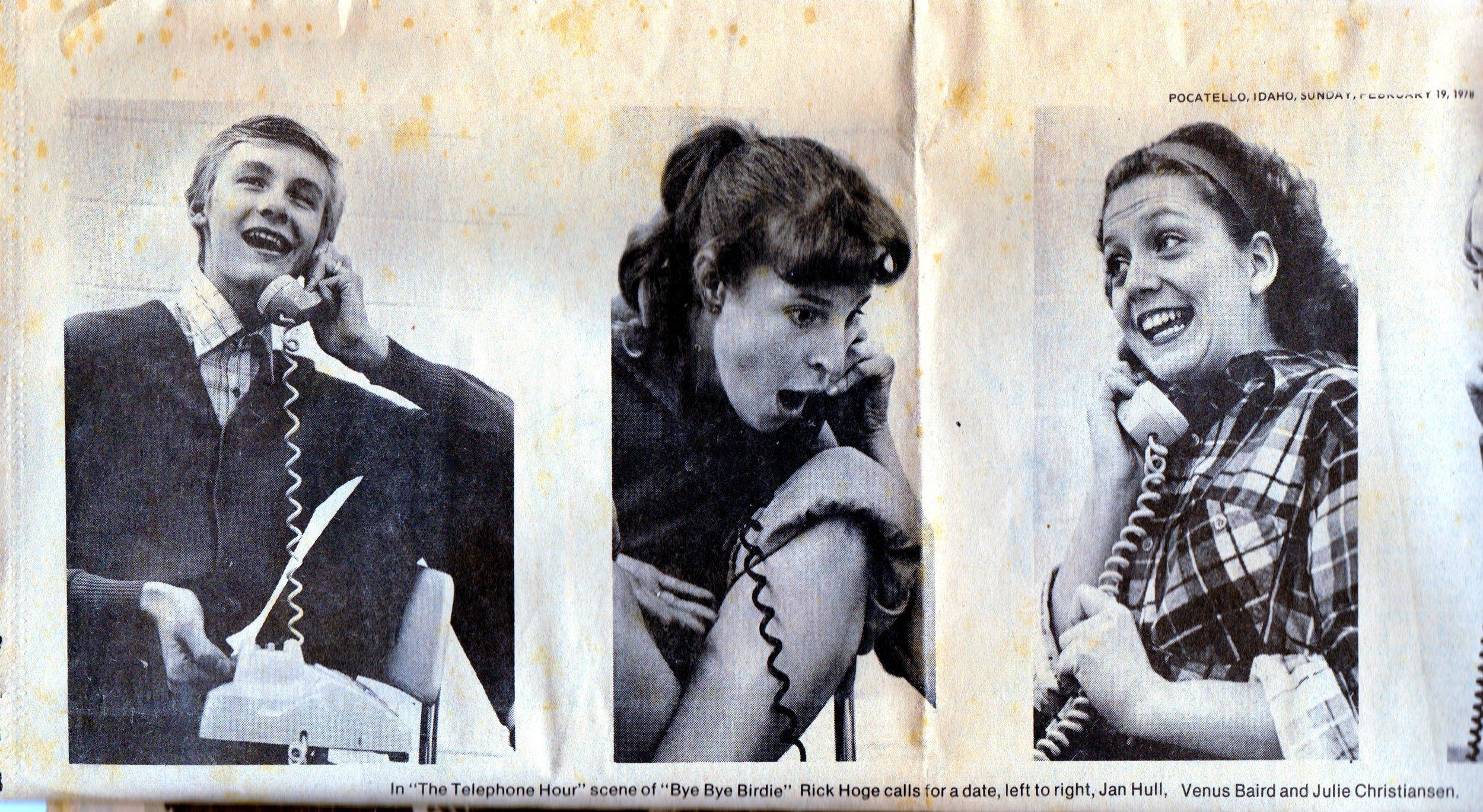 1978-02-23-25-BYEBYEBIRDIE-NEWSPAPERCLIPPING-3.jpeg