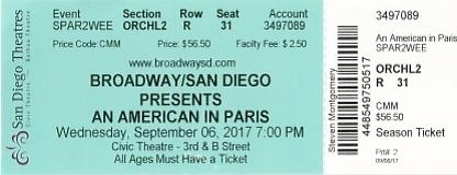 2017-09-06-AnAmericanInParis-Ticket1.jpg