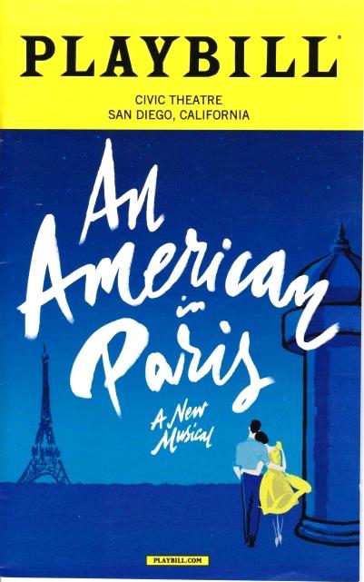 2017-09-06-AnAmericanInParis-Program1.jpg